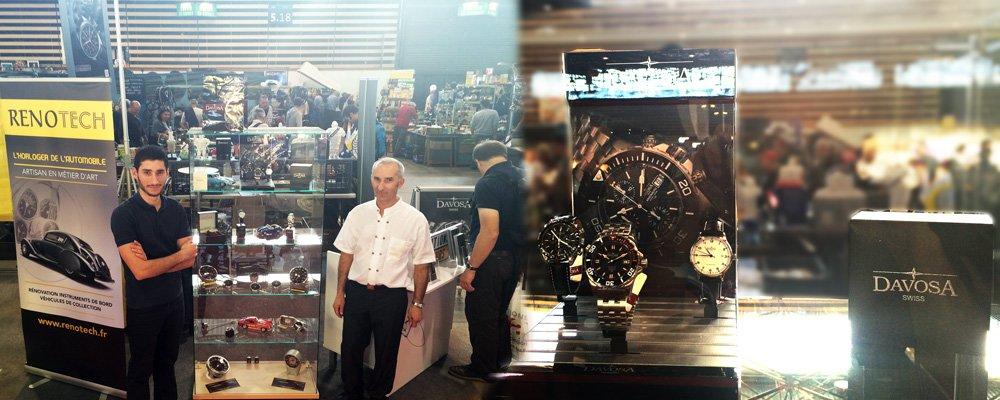 Renotech-Davosa-Epoqu-auto-2015-renovation-compteur-porsche-mg-jaguar