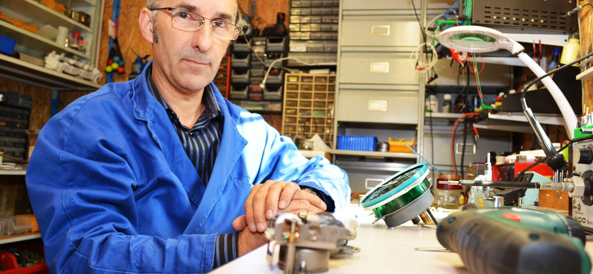 Renotech-réparation-rénovation-compteur-instrumentation-bord