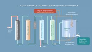 Renotech osmose inverse osmoseur eau