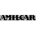 Amilcar